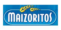Maizoritos